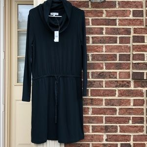 LOU AND GREY DRESS NWT  S